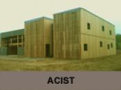 acist_vignette